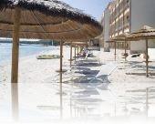 Hotel Pinarello 8